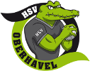 HSV Oberhavel e.V.