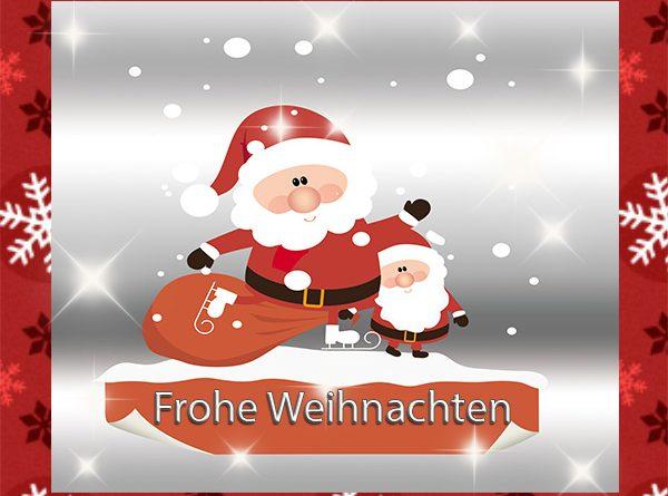 Frohe Weihnachten Hsv.Frohe Weihnachten Hsv Oberhavel E V